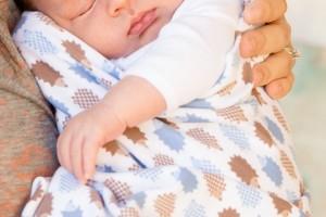Kaip maitintis žindyvei, kad kūdikis augtų sveikas?