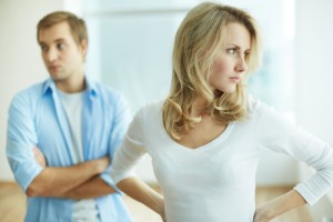 Pratimai, kurie padės įveikti priešlaikinę ejakuliaciją
