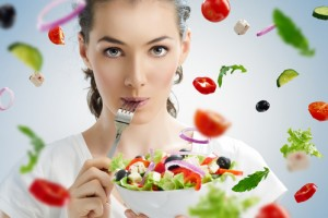 Visa tiesa apie fermentų svarbą organizmui