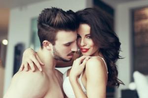20 neįtikėtinų faktų apie seksą, kuriuos turi žinoti kiekvienas