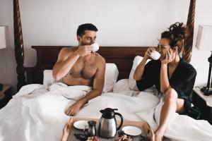 Jautri tema – erekcijos sutrikimai
