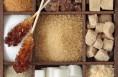 Kokia yra tikroji cukraus žala žmogaus organizmui?