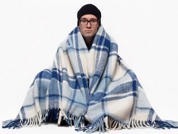 """Peršalimo gydymas. Ar veiksmingi """"bobutės"""" metodai?"""