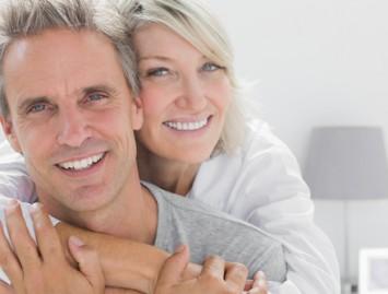 Ar yra ryšys tarp bendrosios moters sveikatos ir jos seksualinio gyvenimo?