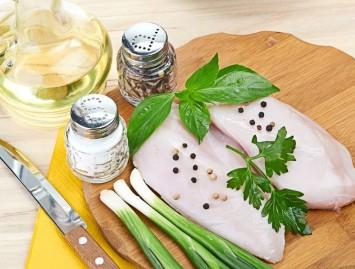 Veiksminga baltymų dieta – tik kantriesiems