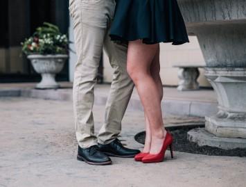 Kojų venų varikoze serga ir moterys, ir vyrai, ir jaunesni, ir vyresni