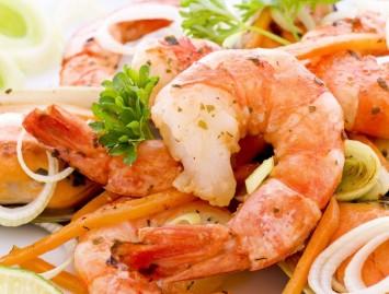 Populiarioji Pietų paplūdimio dieta