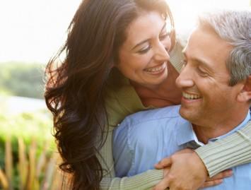Vyrai ir moterys: vienodi tikslai, skirtingi veiksmai