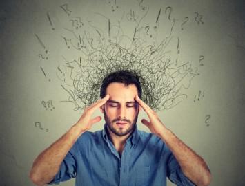 DENTAL.P.R.O.: Nuolat skauda galvą? Vertėtų pasitikrinti sąkandį