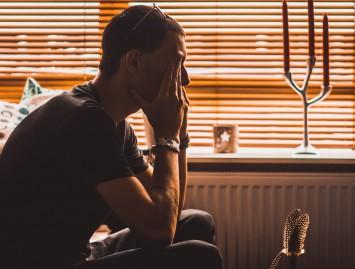 Kuo anksčiau nustatomas prostatos vėžys, tuo geresnės gydymo prognozės