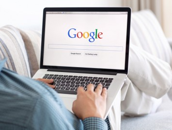 """Daktaras """"Google"""" – jis viską žino?"""