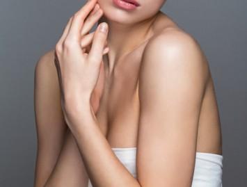 Graži oda: 6 grožio procedūros naudojant sodą