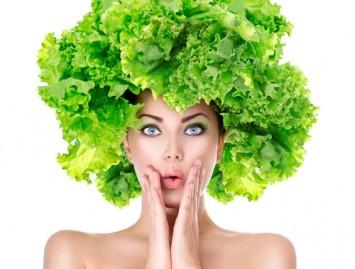 Kaip valgyti, kad būtumėte liekna, savo trečiojoje, ketvirtojoje, penktojoje ir šeštojoje dešimtyje