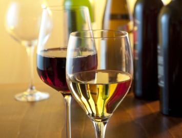 Kodėl nėštumo metu vartojamas alkoholis pavojingas?