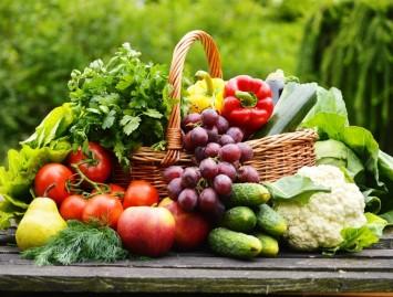 Ką pamirštame įtraukti į valgiaraštį
