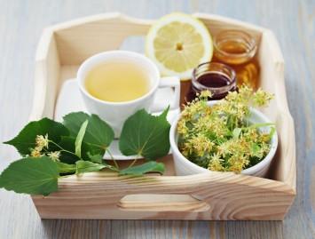 5 natūralūs bronchito gydymo būdai