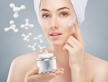 Jokių paslapčių! 5 patarimai, kaip namų sąlygomis prižiūrėti odą.