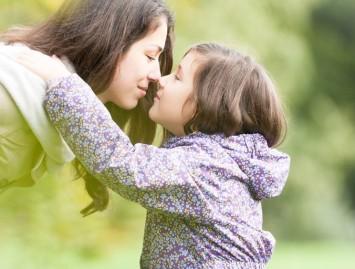 Ar tikrai vaikai, sergantys autizmo sindromu, negali suprasti emocijų?