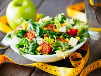 Ar tikrai mėsos vartojimas sukelia ankstyvos mirties riziką?