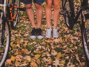 Dėl kokių priežasčių linkusios plėstis kojų venos