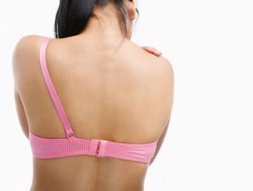 Ankstyva krūties vėžio diagnostika gelbėja gyvybes