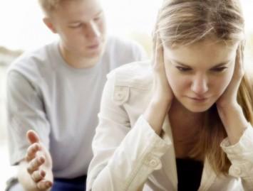 Kaip padėti depresija sergančiam artimajam? Psichologės komentaras