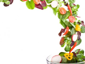 Penkių elementų mityba – ar žinote, kas tai?