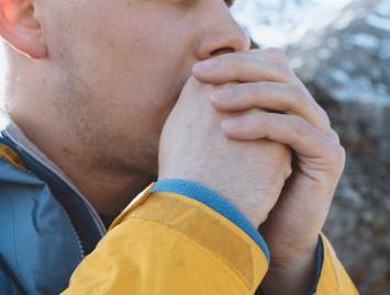 Kas gali sukelti kosulį ir kada būtina kreiptis į gydytoją?