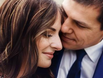 LIBIDO. Kodėl kai kurie flirtuoja iki senatvės, o kiti jau 30-40 metų nejaučia lytinio potraukio?