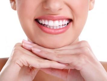 Dantų balinimo rūšys ir jų veiksmingumas