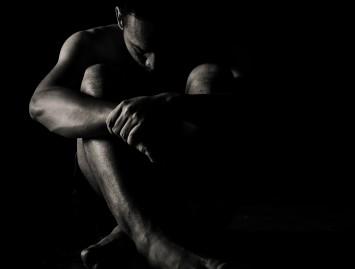 Ką vertėtų žinoti apie prostatos hiperplaziją