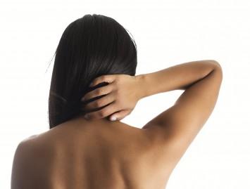 Kai kankina nugaros skausmai