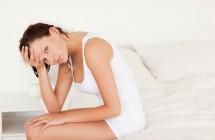 Endometriozė – sunki, tačiau pagydoma liga