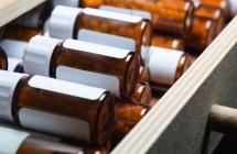 Homeopatiniai vaistai – kas tai?