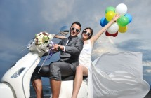 10 vedybų tradicijų iš viso pasaulio
