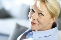 Menopauzė – ne liga, bet su simptomais