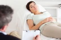7 asmenybės sutrikimų tipai