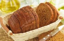Gliutino netoleravimas. Kai pavojus slypi duonoje