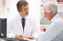 Gerybinė prostatos hiperplazija ir TURP. Kas tai?