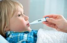 Skarlatina ‒ pavojingos ligos simptomai ir profilaktika