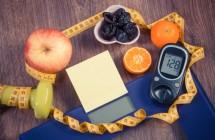 Diabetas gali sutrumpinti sveiko gyvenimo metus