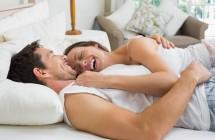 Natūralus šeimos planavimas ‒ ar verta? Pokalbis su konsultante Jovita Barisevičiene