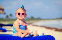 Kaip vaikus pripratinti prie maudynių?+ 5 žaidimai.
