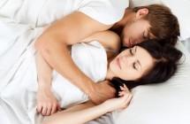 Trichomonozė – kaip ją laiku atpažinti ir gydyti?