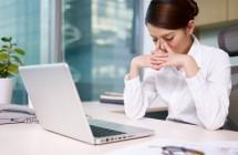 Kaip išsaugoti akis sveikas neatsisakant kompiuterio ar išmaniojo telefono?