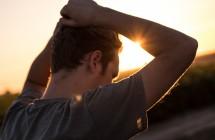 Erekcijos sutrikimų pasitaiko net ir labai jauniems vyrams