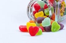Cukrinis diabetas: klastinga, bet kontroliuojama liga