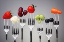 Dietų TOP 5. Taisyklės, atsiliepimai ir efektyvumas