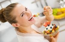 Maisto produktai, kurie padės įveikti depresiją