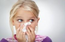 Kraujavimas iš nosies – ką būtina žinoti?